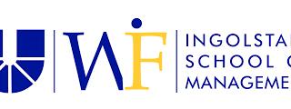 Logo-KU-Ingolstadt-School-of-Management
