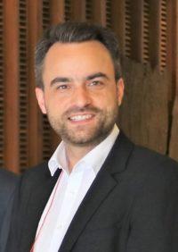 Portrait Christian Meier