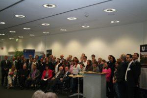 Wirtschaft-im-Dienst-des-Lebens-Symposium-Ernst-Ulrich-von-Weizsäcker-12-05-2017
